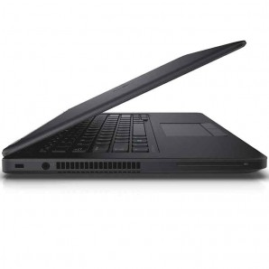 Portatil Dell E5450 i7 | 5ª gen | 8GB | 256SSD