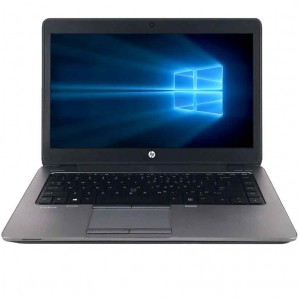 Portatil Hp 820 G1 i7 |8GB | 128SSD | 12,5""