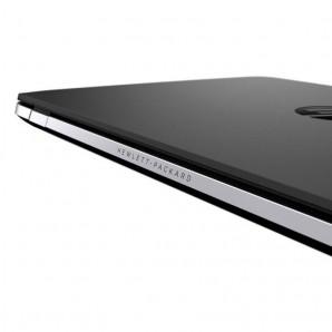"HP 820 G2 i7 | 5ª Gen. | 8GB | 256SSD | 12.5"""