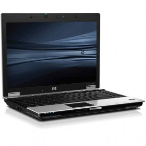Portatil Hp 8440P i7 | 4GB ram | 250GB HD | W7 | 14""