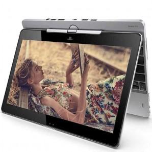Revolve 810 i7 G3 | 5ª gen |  8 GB | 256 SSD | Táctil