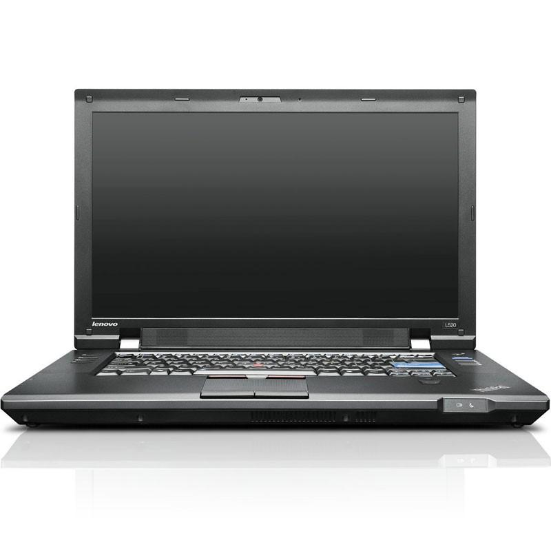 portátil lenovo L512 i5 / 4/ 250