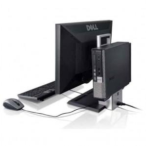 """Todo en uno Dell 790 i5/4 gb/250hd/TFT 22"""""""