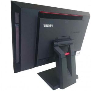 """Lenovo ThinkCentre M90z i5/3.2Ghz/4GB/250HD/DVDRW/W7Pro/23"""""""