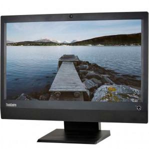 "AIO Lenovo M90z i3 | 4GB | 500HD | W7 | 23"""