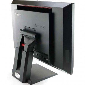"AIO Lenovo M90z i3   4GB   500HD   W7   23"""