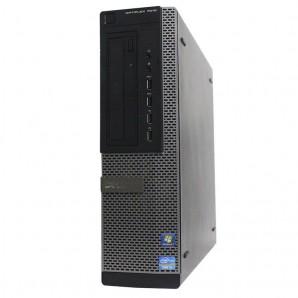 Dell Opt. 7010 I3 3.3/4GB/250HD/DVDRW/W7