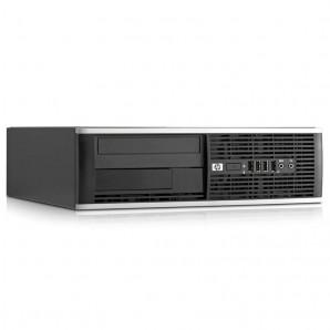 HP 8200 I5/3.1Ghz/4GB/250 HD/DVD