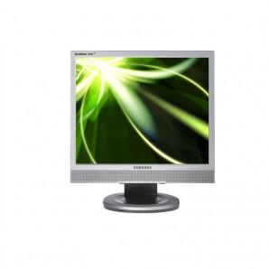 """Monitor LCD 17"""" Samsung"""