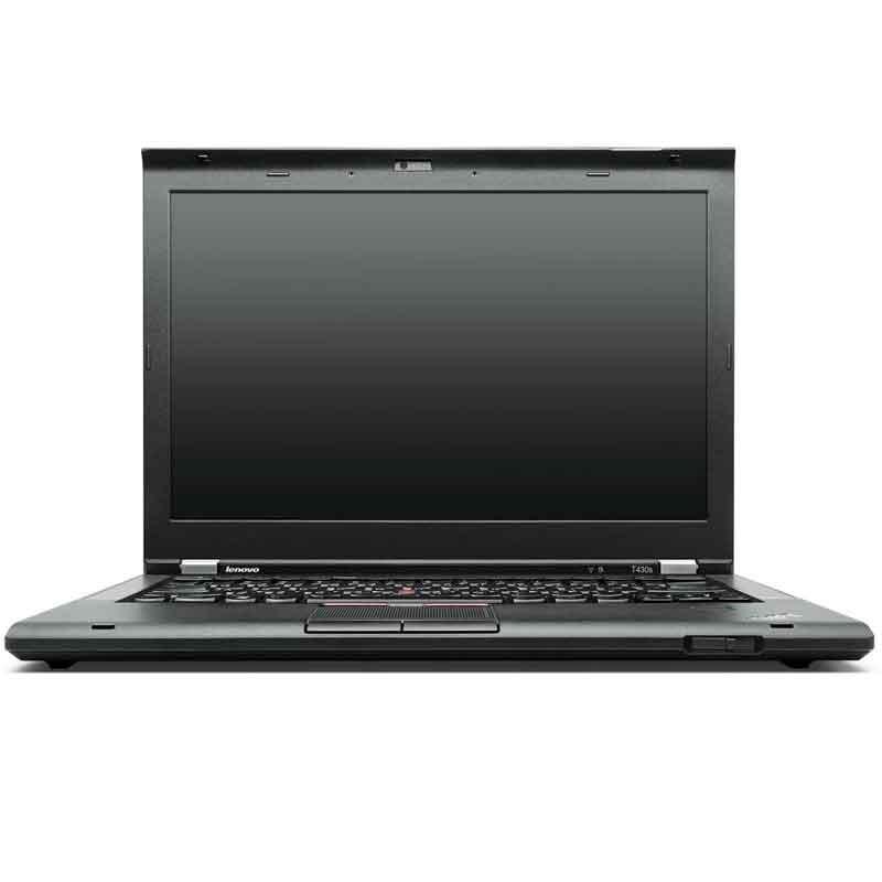 Lenovo T430S Core i5
