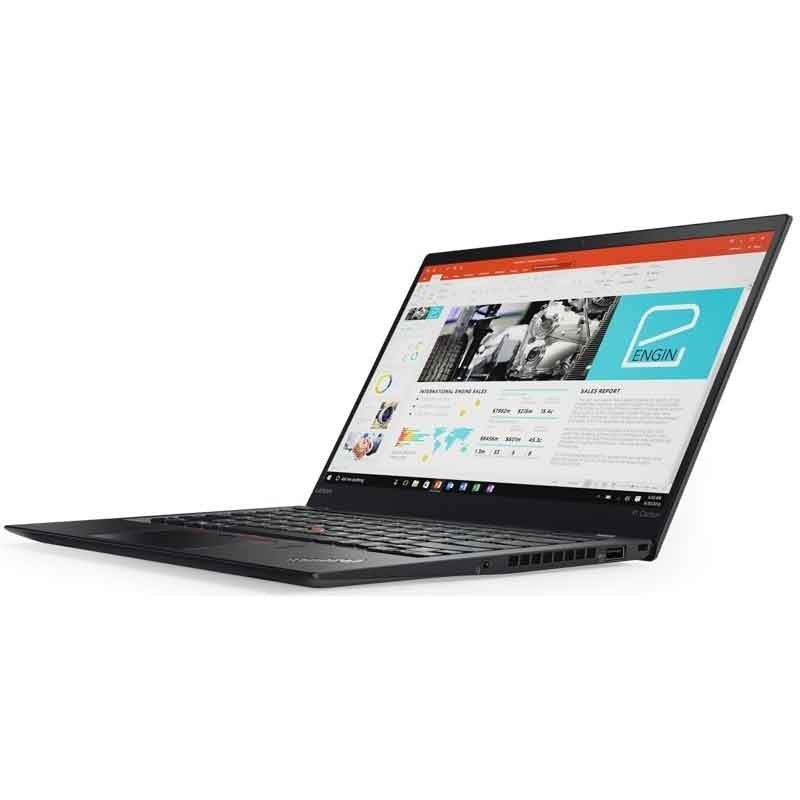 Lenovo Carbon x1 core i5