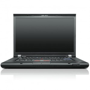 portatil lenovo t520 core i5 / 4/500
