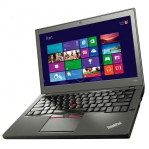 "Lenovo X250 i7-5600U 3.2| 8 GB | 256 SSD | 12.5"" | W10"