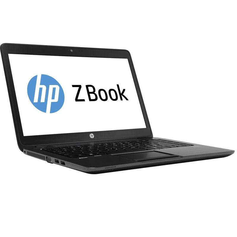 portatil zbook 14 i7 / 16/ 180 ssd