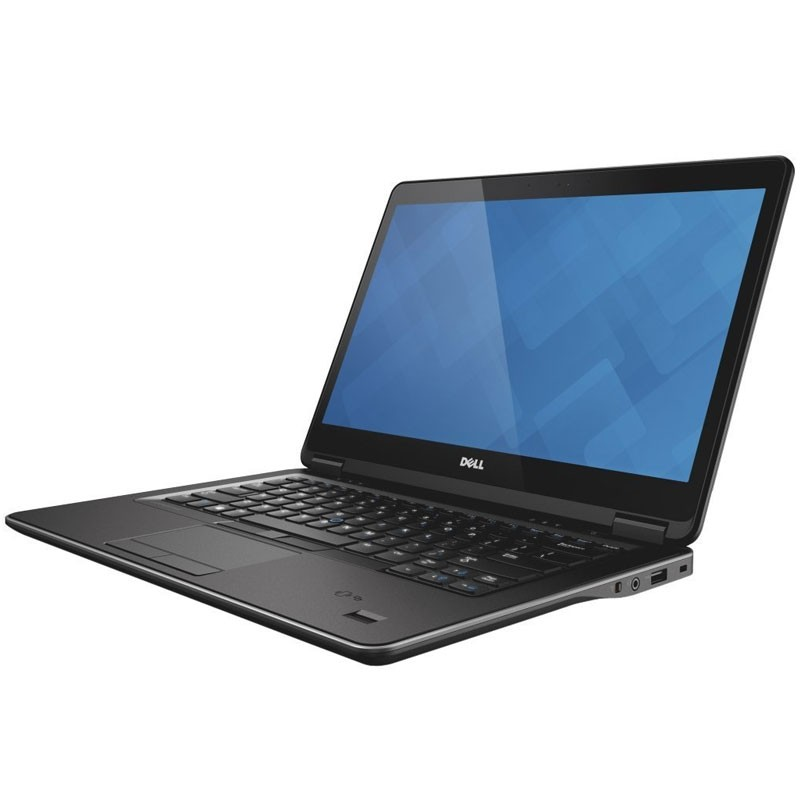"Portatil Dell E7440 i7 4ªGen| 8 GB | 256 SSD | HDMI |14"""
