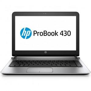 portatil HP 430 G3 / 8 / 500
