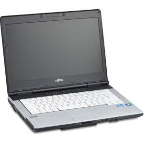 portatil Fujitsu S751 i3/4/320