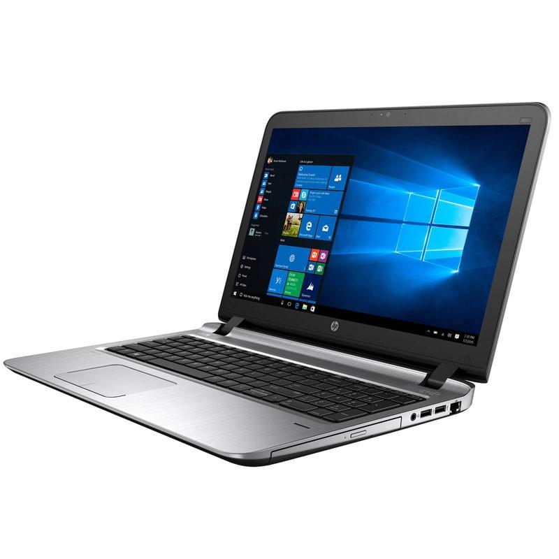 portatil HP455 g3 / 4 / 500