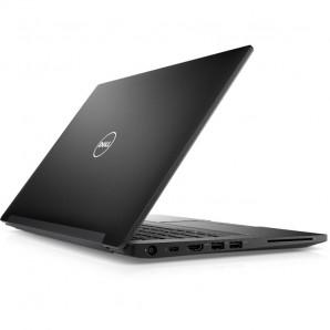 portatil Dell E7480 i5 / 8 / 256