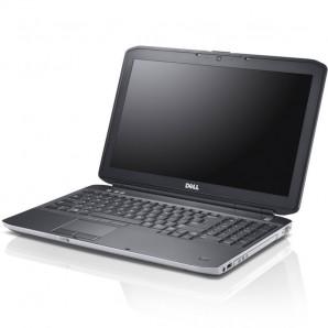 portatil Dell E5530 i5/4/320