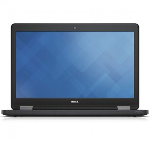 Portatil Dell E5550 i5/8/128