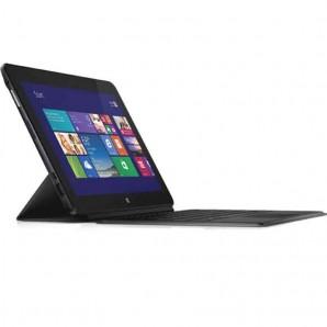 """Dell Venue 11 Pro Tablet/i3-4ªGen./1.5Ghz/4GB/128SSD/10.8"""""""