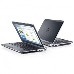 portatil dell e6220 core i5 con webcam
