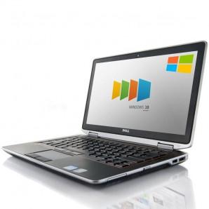 portatil dell e6520 i5.jpg