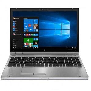 HP 8570P CORE I5