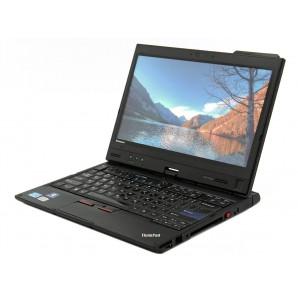 Portatil Tablet Lenovo X201