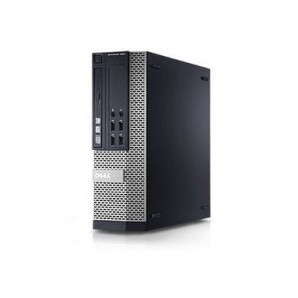 dell 3010 sff core i5