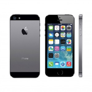 iphone-5s-grisespacial 16gb
