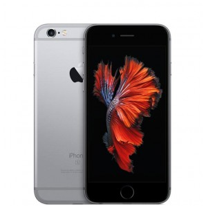 IPHONE 6S 64 GB GRIS