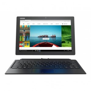 tablet lenovo ideapad miix 510-12