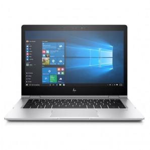 portatil x360 1030 g2 core i5
