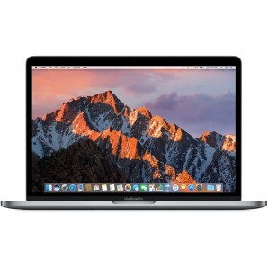 macbook pro 15 core i7 tactil