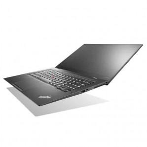 "Lenovo X1 Carbon Táctil I7| 8GB |256SSD | W10 |14"""