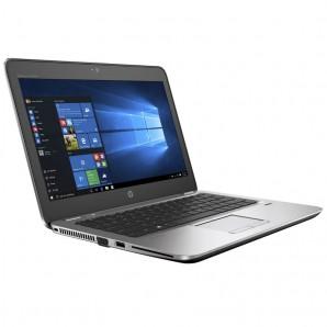 HP 725 G4 / 8/ 256 SSD