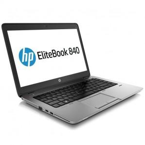 portatil HP 840 G1 i7 / 8/ 256 SSD