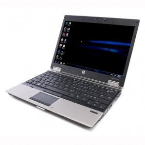 hp-elitebook-2540p
