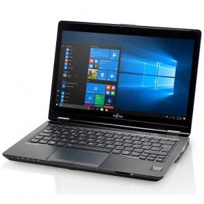 Fujitsu Lifebook U727 core i5 / 8/ 256