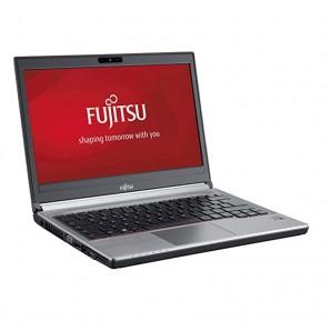 "LifeBook E734  i3-4100M| 4 GB| 500 HD | 13.3"""