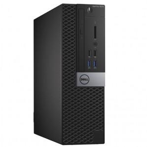 Dell 3040 i5-6ª / 8/ 240