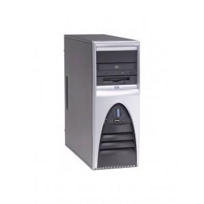 Ordenador HP Servidor XW 6000 2X2.0 XEON