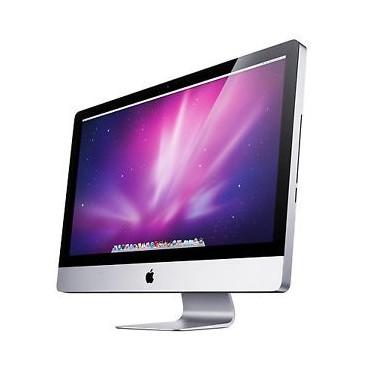 """IMac 21,5"""" Core I5 A1311/ 4GB/500 HD/"""